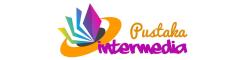logo pustaka intermedia